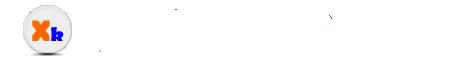 昆明讯科通信设备有限公司—云南|昆明|电话交换机|万博manbetx官网客服|数字程控交换机|呼叫中心系统|IPPBX|话务耳机|电话录音系统|IP电话机|防爆电话|隧道电话|耳麦电话